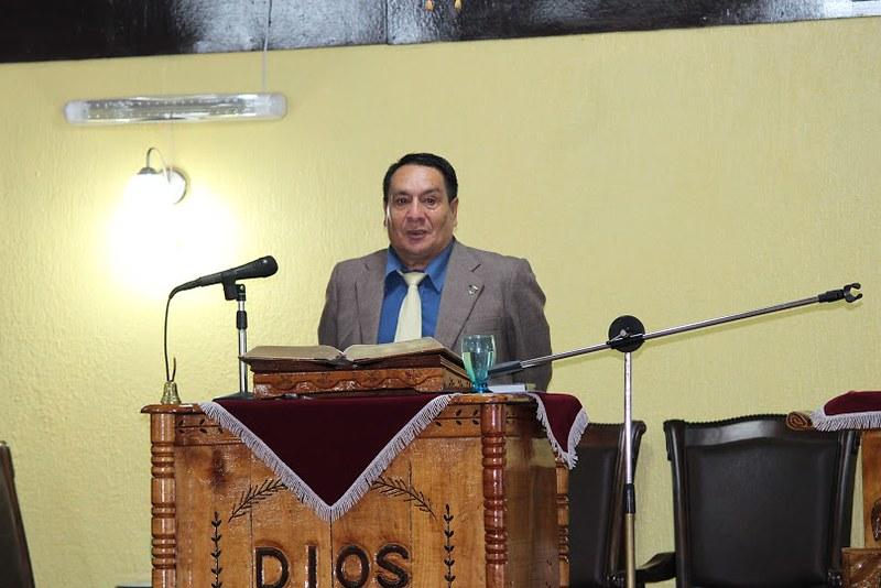 Reconocimiento a familias hospedadoras   IMPCH Hualpén - Presidente Bulnes