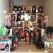 59/365 dolly shelf sunday by happibug