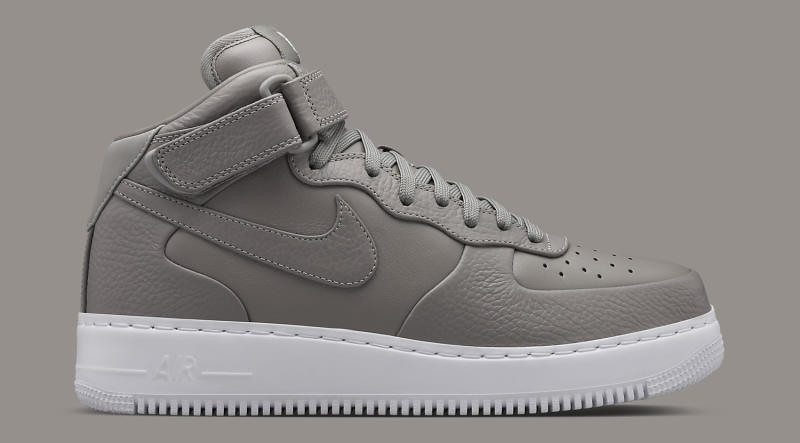 NikeLab-Air-Force-1-2