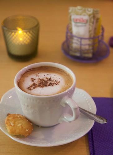 sweet cafe arnor porto sao paulo