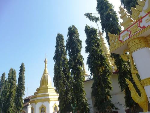 M16-Hsipaw-Temple Mahamyatmuni (14)