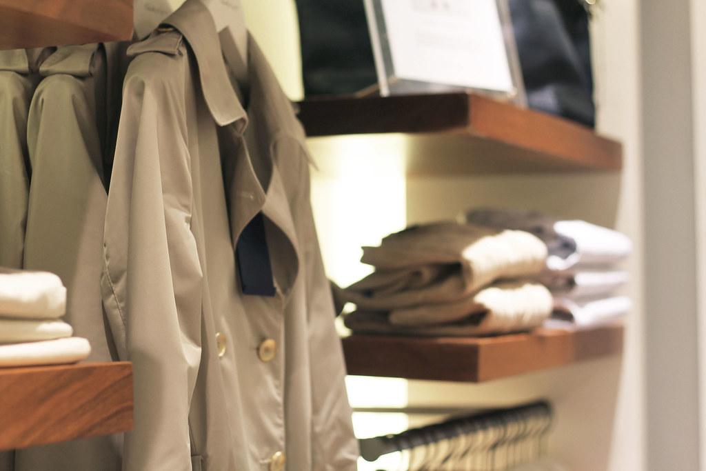 gant store 2