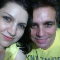amaro de oliveira 26 03