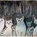 in the light of luna by art by kim feint