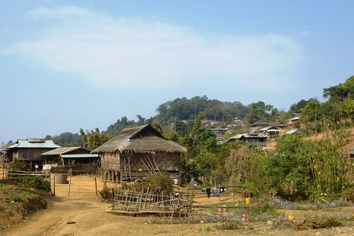 M16-Kyaukme-Palaung-Lwe Sar (16)