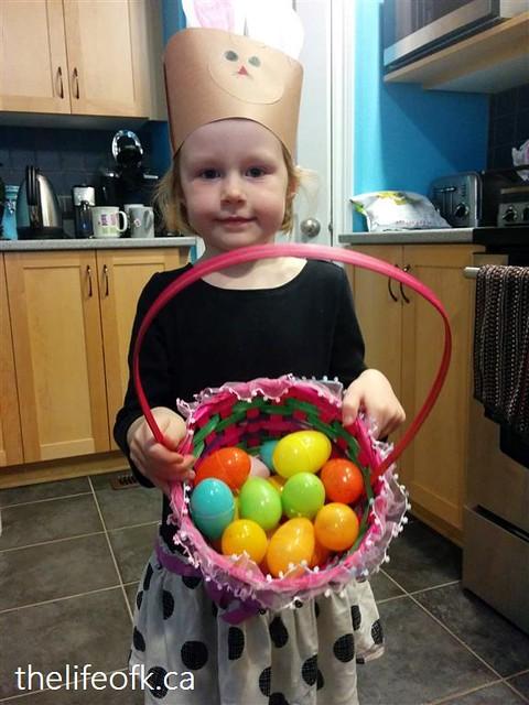 Easter_KEggs