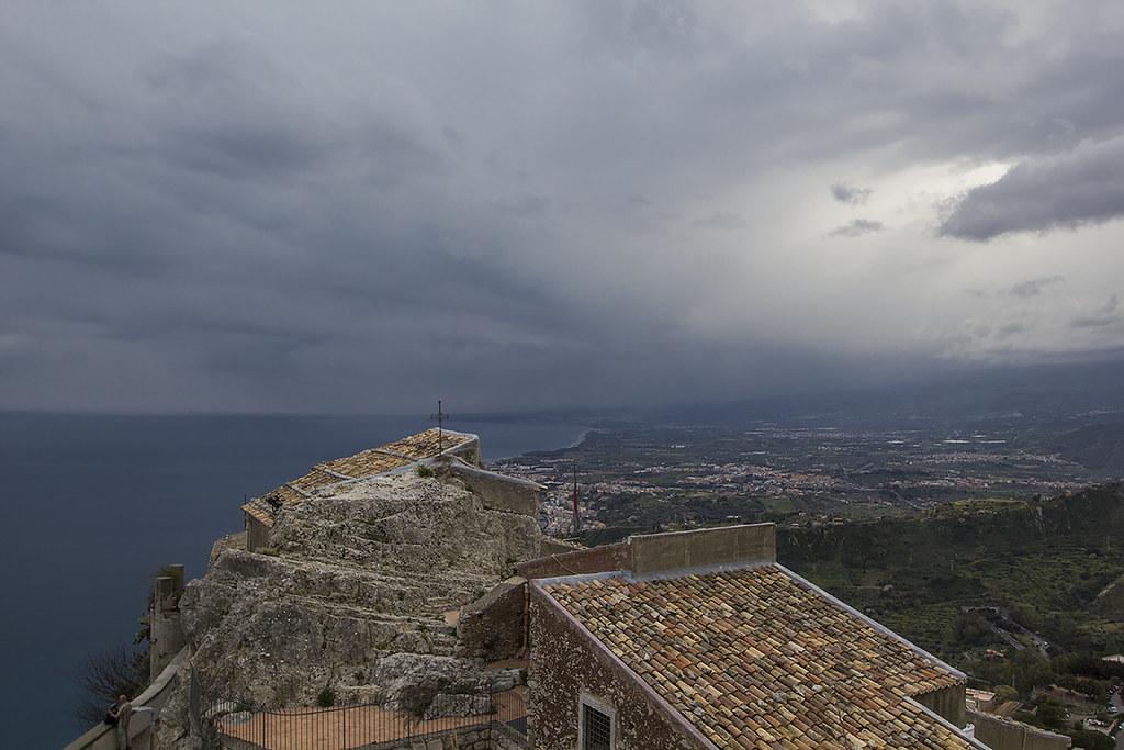Taormina7
