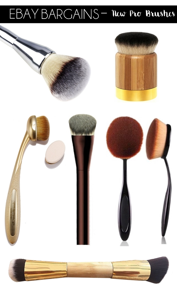 eBay_dupe_makeup_brushes