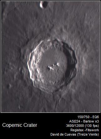20160318_Copernic