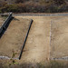 2016 - Mexico - Xochicalco - Front Ballcourt por Ted's photos - Returns late Feb