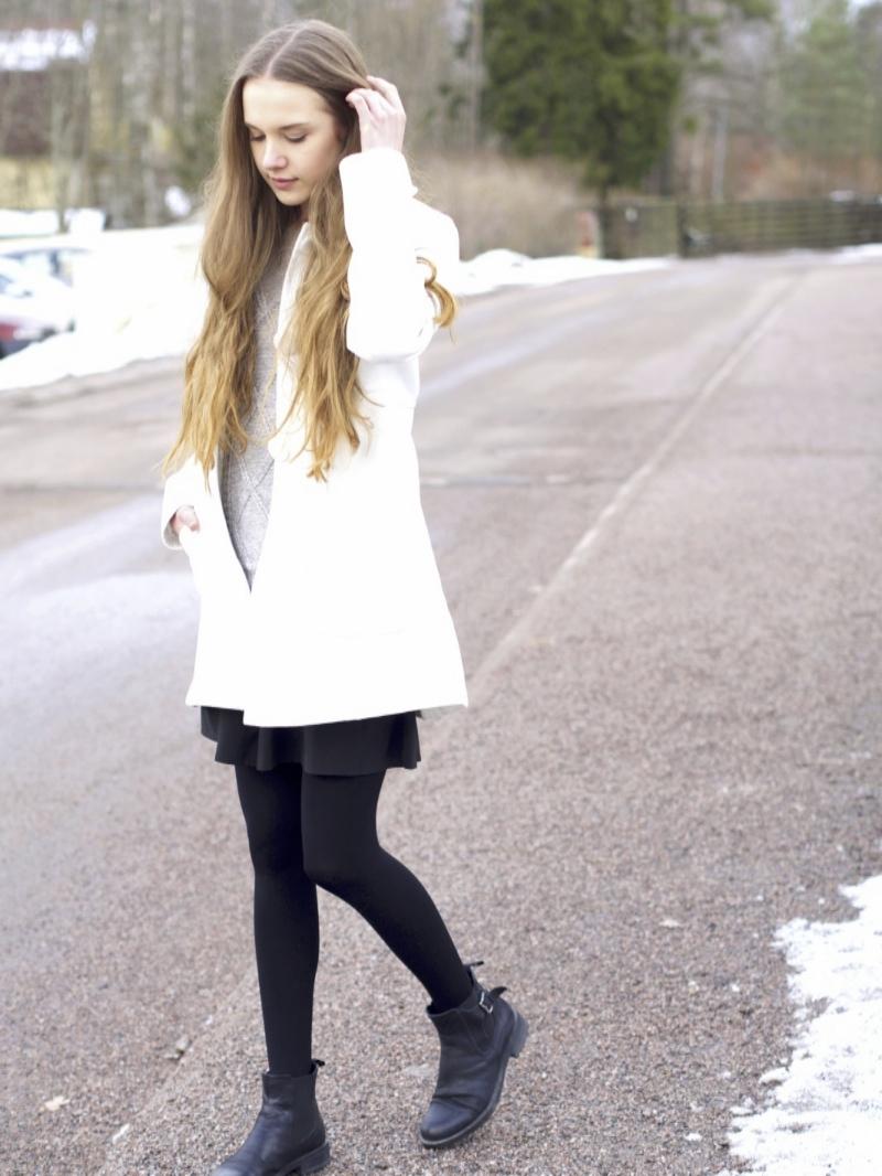 sweater+skirt2