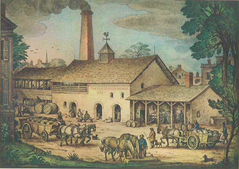 schaefer-brewery-1842