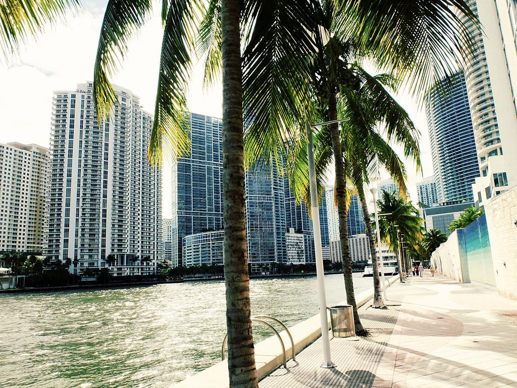 floride-west-palm-beach-(54)