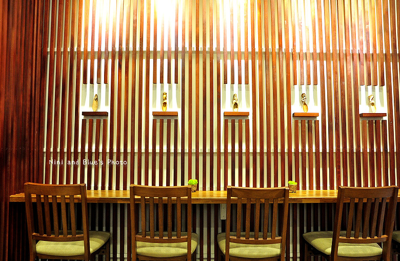 台中早午餐巴特三店06