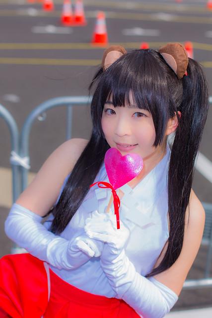 160326_20160326_AnimeJapan2016_d1_023ts014