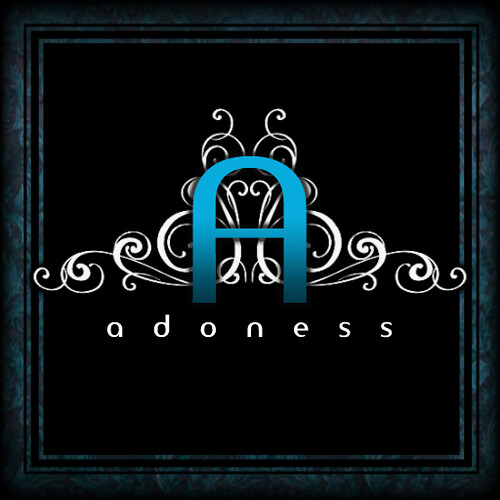 adoness-logo-512x512 NEW
