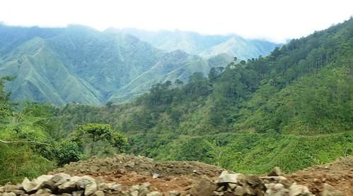 P16-Luzon-Mayoyao-Banaue-route (45)
