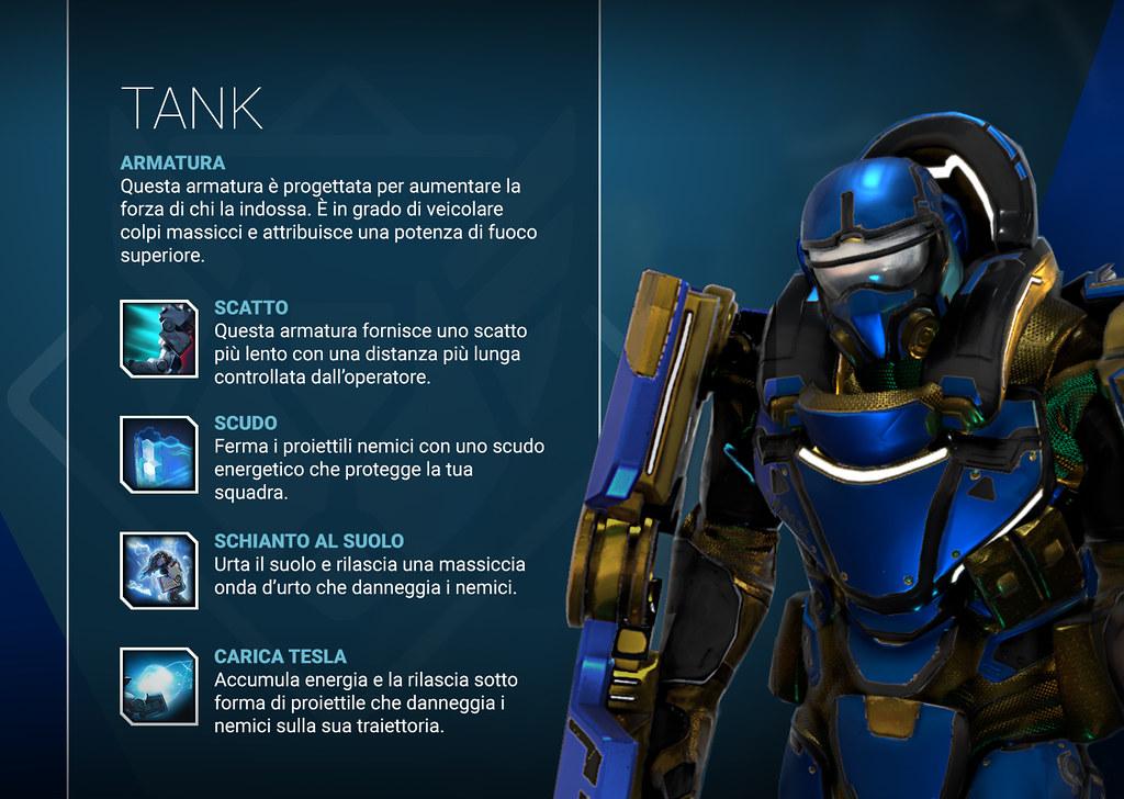 alienation-tank-blog-asset-it-IT