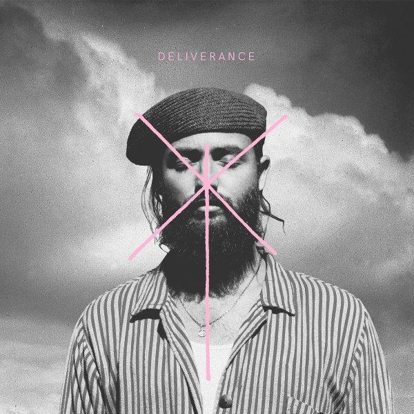 RY X - Deliverance