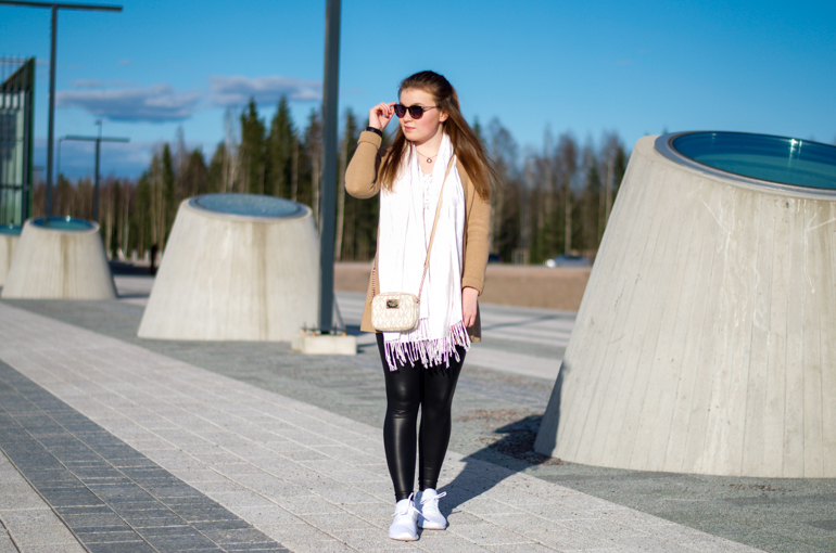 miramarian-camelcoat-outfit-spring-6