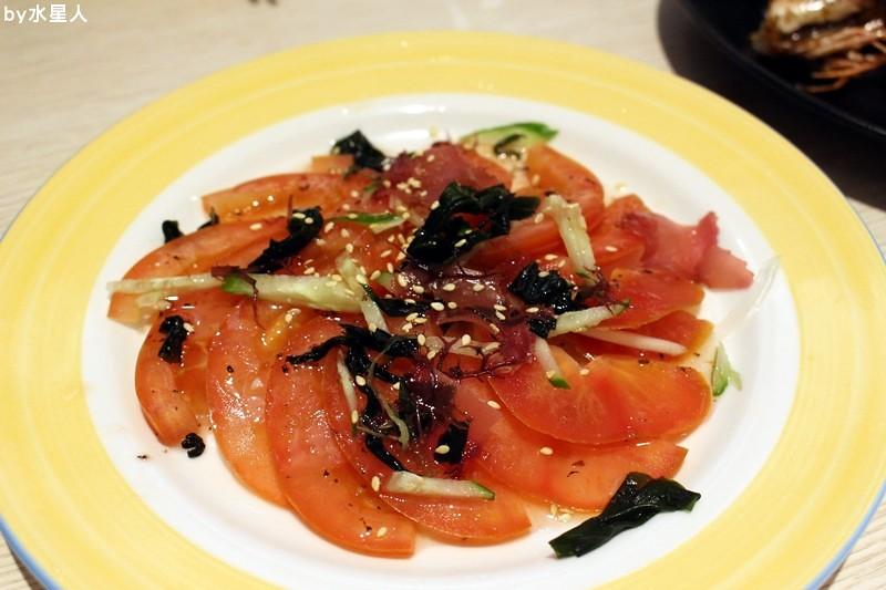 26365165535 31c1e07148 b - 熱血採訪 | 台中北屯【雲鳥日式料理】生意好好的平價日本料理