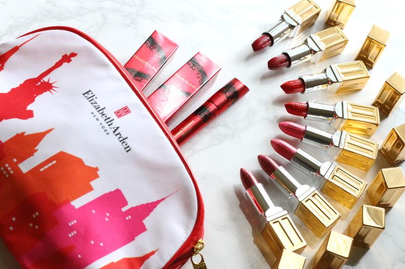 Elizabeth-Arden-moisturizing-lipsticks-makeup-bag-mascara-3