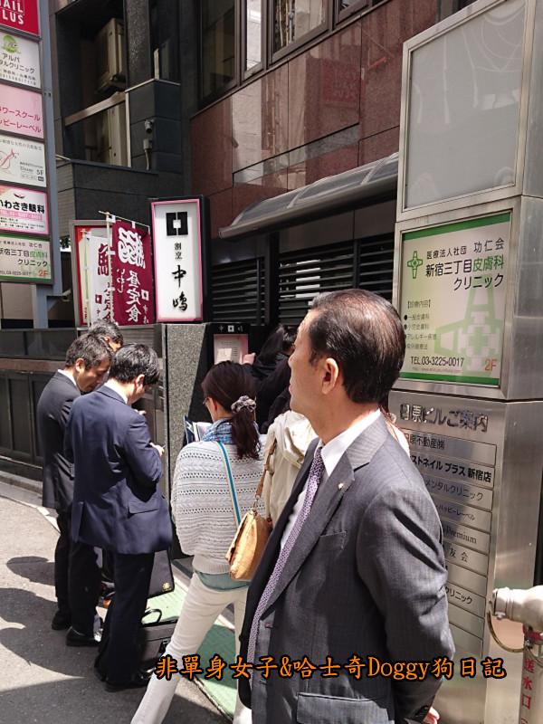 日本咖哩豬排飯&和牛燒肉土古里32