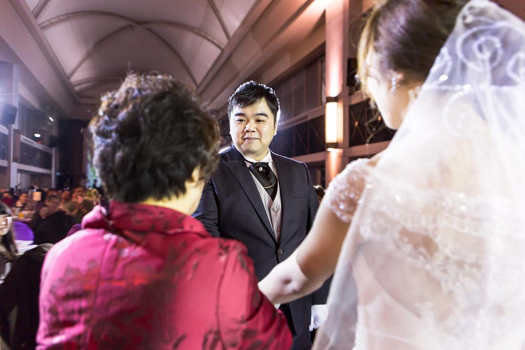 結婚婚宴精選-52