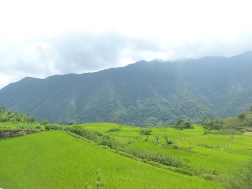 P16-Luzon-Tabuk-Tinglayen-route (31)