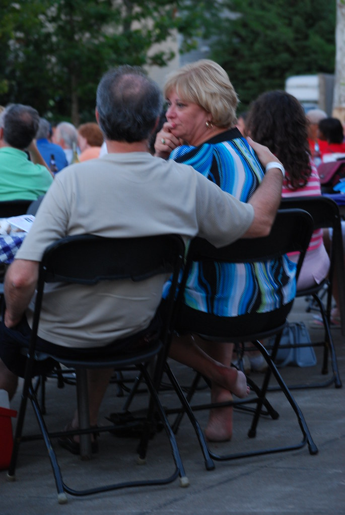 Sexe à Grenoble: Rencontres Coquines Et Libertines En Isère (38)