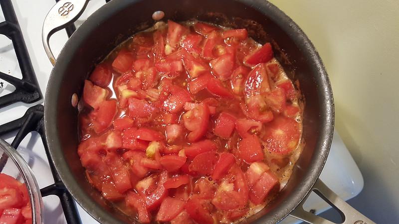 tomatojam2