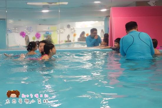 babyiswim水貝比 (20).JPG