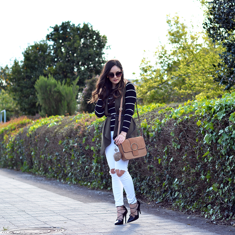 zara_ootd_outfit_lookbook_04