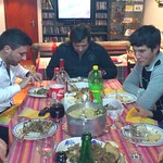 2012_04_20_Jantar_Lima