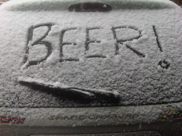 beer-winshield