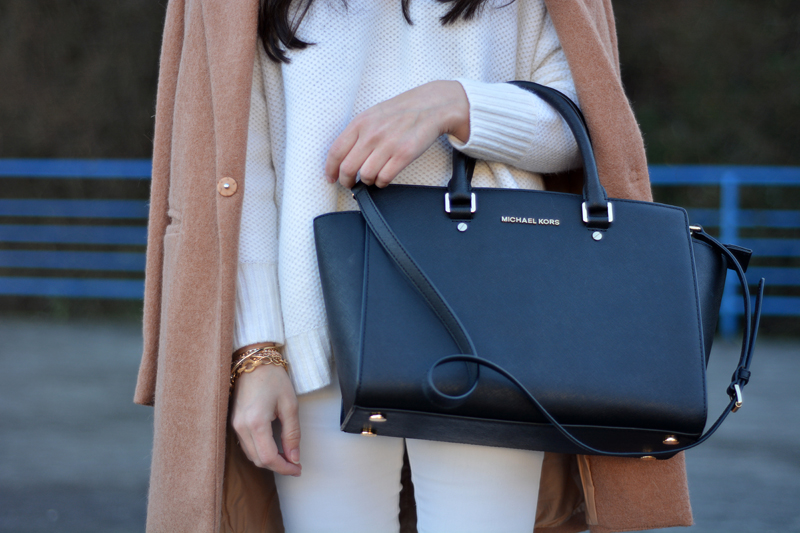zara_ootd_outfit_chicwish_michael_kors_sheinside_camel_07