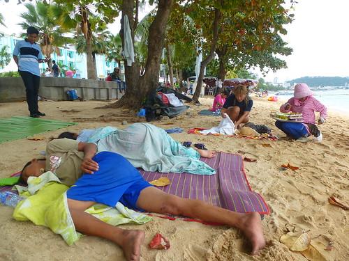 Thailande-Pattaya 16 (10)