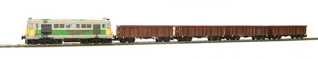 LEGO Trains!!! - Σελίδα 4 23929745923_302f809a31_b
