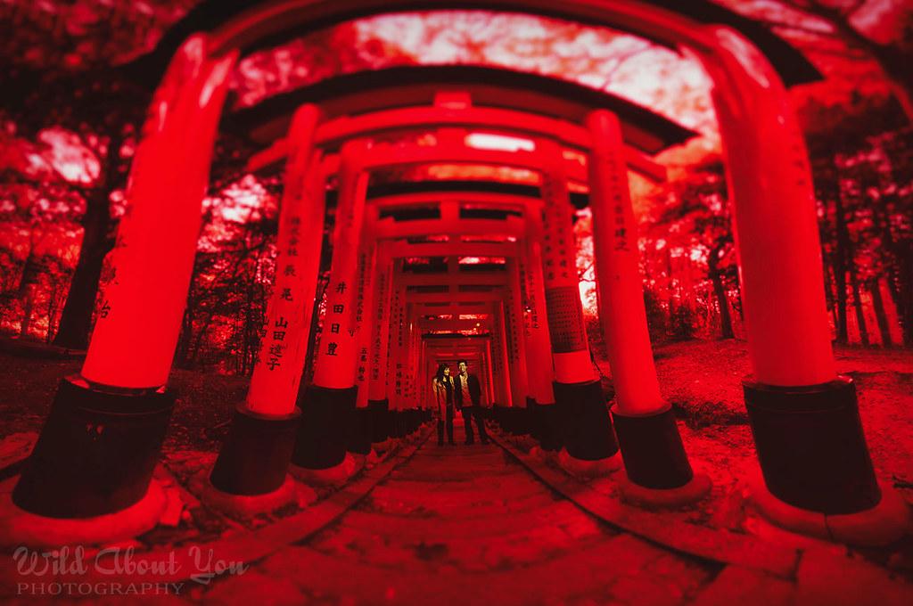 japan-prewedding71