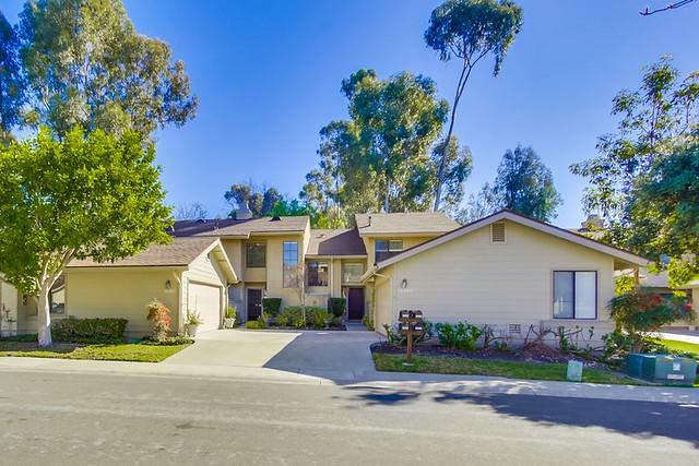 10387 Crosscreek Terrace, Glenwood Springs, Scripps Ranch, San Diego, CA 92131