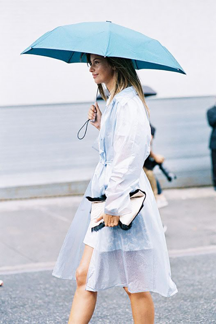 Rainy day streetstyle outfit5