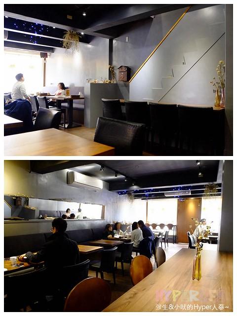 樂丘廚房 中國醫店 (8)