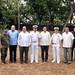 El gobernador Javier Duarte asiste a reunión del Grupo de Coordinación Veracruz por javier.duarteo