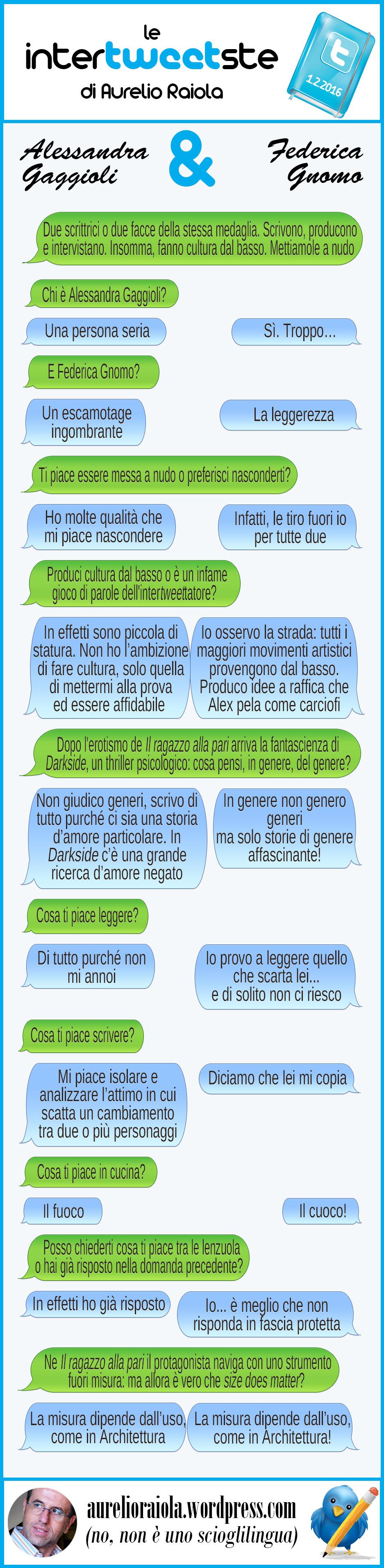 20160201-Intertweetste-Alessandra-Gaggioli-e-Federica-Gnomo_forweb