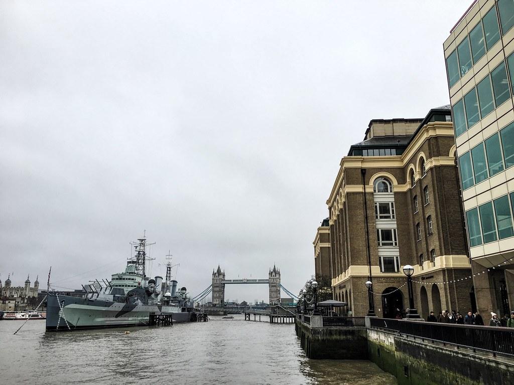 Londres_Ott_10