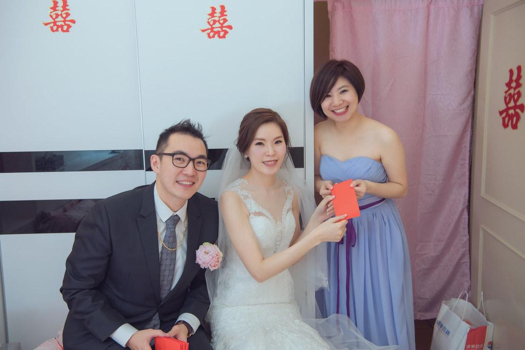 20151227新莊晶宴會館婚禮記錄 (344)