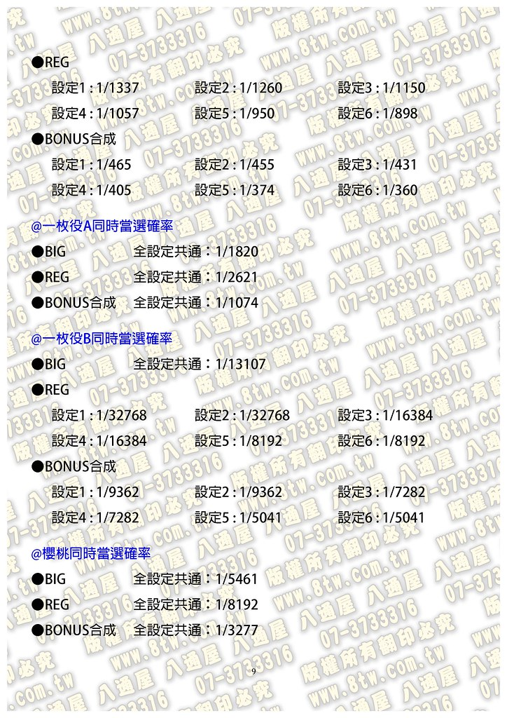 S0286金傑克 中文版攻略_Page_10