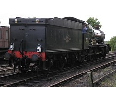 7802 Bradley Manor, Bridgenorth