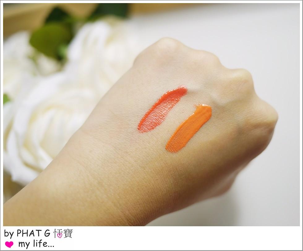 lips 27