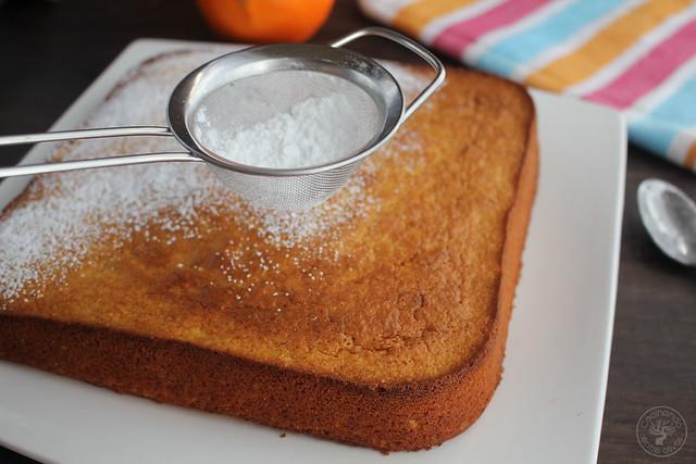 Bizcocho de naranja, almendras y aove www.cocicinandoentreolivos.com (19)